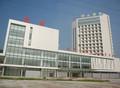 徐州市矿山医院儿童康复中心