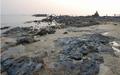 北海景点—大墩海