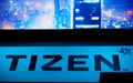 Tizen的背后 是三星的物联网之梦