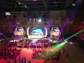 北京十一灯光音响租赁北京十一建军节舞台灯光音响租赁