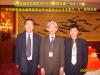 中国医促会健康饮用水专业委员会主任与本公