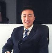 沛县律师网创始人:段文超律师 - 打造沛县第一法律服务门户网站