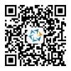 三亚会议会展旅游网