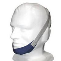 瑞思迈呼吸机辅助治疗可调整下颌带