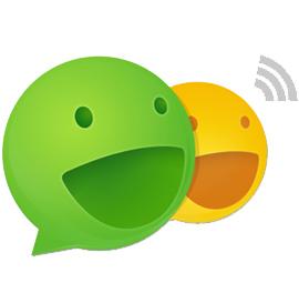 微信平台搭建