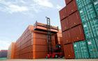 二手集装箱货物装载的基本要求