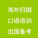 D类:海归外籍华人