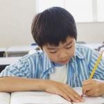 上海小学生3d独胆倍投计划表