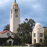 加州毕夏普学校