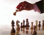 企业战略调整 外资投资中国信心未改