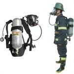 昆明消防正压式空气呼吸器