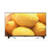 LG 55LB5670 55英寸 全高清LED液晶电视(黑色)