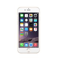 苹果(Apple)iPhone 6 (A1586) 16GB 金色 移动联通