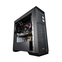 TGP i7-4790K/8G/GTX970/水冷游戏电脑主机/DIY组装机