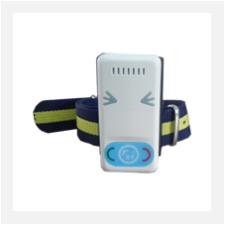GPS定位微语呼叫器