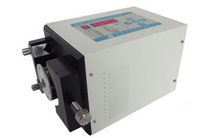 智能数显蠕动泵(大流量)-DDBT-20