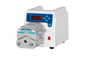 智能数显蠕动泵DDBT-301(原DDB