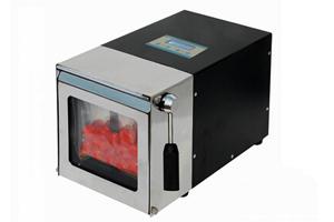 拍击式均质器(无菌均质器)JYD-400