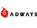 Adways