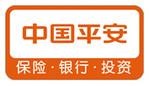 中国平安集团