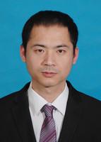 申博涛 律师