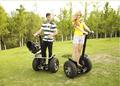骑客高尔夫款平衡车