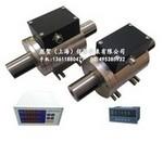 PTQ-803动态扭矩传感器、转矩转速传感器