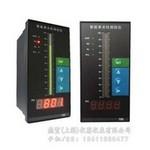 PH-T803智能测控仪表