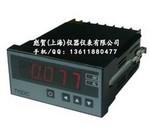 TY5D/C称重传感器显示仪