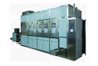 HR-9000TMDF光学导电全自动超声波清洗机