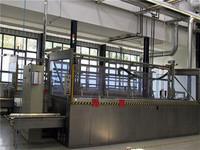HR-27000T全自动表面处理系
