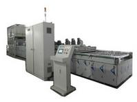 HR—1200TK-PT全自动镀膜玻璃清洗机