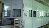 HR-9180TFM全自动超声波清机
