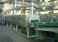 HR-8000TF全自动高压喷淋清机