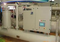 工业冷水设备