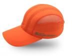 印花户外韩版运动帽子-帽子厂推荐