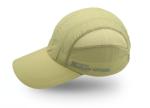 帽子厂家推荐韩版户外运动帽子定做