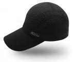 帽子厂最新款式户外速干帽子