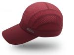 帽子工厂最新款式运动帽子定做