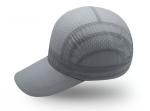 帽子厂家推荐最新速干材料印花帽子