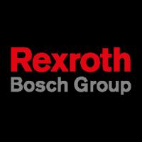 R900932271 PGF2-2X/011RE01VE4 Rexroth 原装正品
