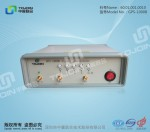 GNSS-1000B信号转发器,2路输出,信号可调