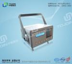 GNSS-3000-002,GPS北斗双频信号转发器
