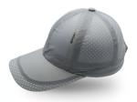 厦门帽子定做厂家最新户外棒球帽