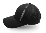 福建福州、厦门、泉州最新款帽子