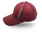 帽子定做厂家最新款户外棒球帽子