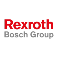 R900422145 MG10G1X/V Rexroth 原装正品
