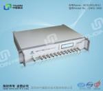 GNSS-8000B,公交站台、高架桥覆盖机,高增益,12路输出