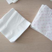 餐巾纸批发