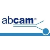 产品查询链接:www.abcam.cn